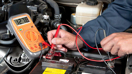 Astounding Auto Electrical Wiring Supplies Australia Basic Electronics Wiring Wiring Digital Resources Inamasemecshebarightsorg